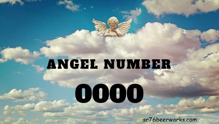 0000 দেবদূত সংখ্যা - অর্থ এবং প্রতীক