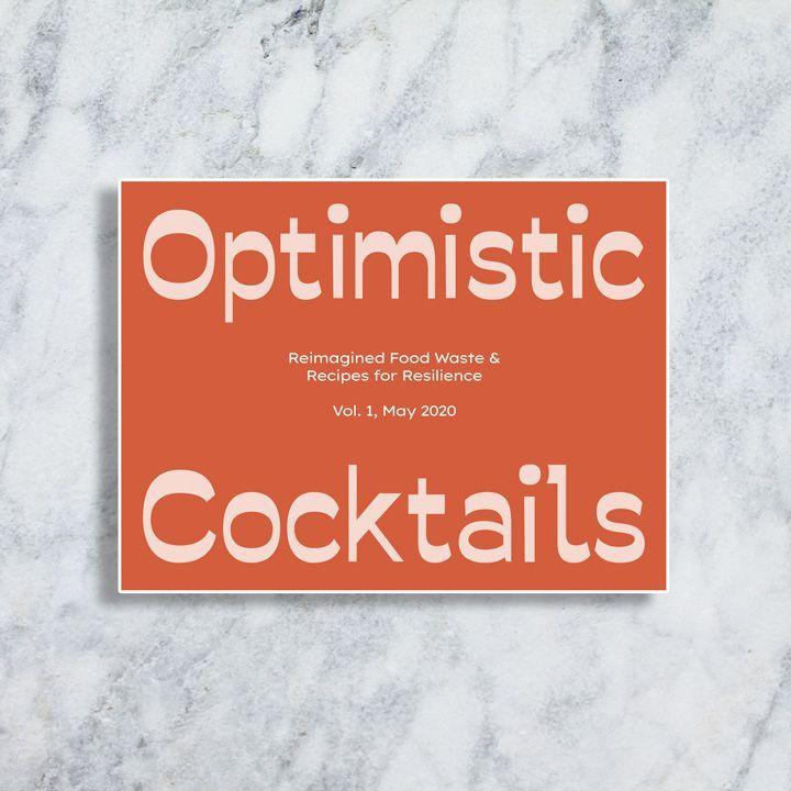 Kniha, ktorú tento mesiac potrebuje prečítať každý barman