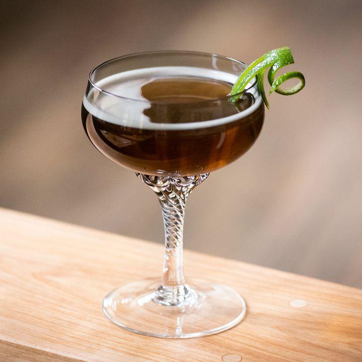 8 dranktrends die bepalen hoe we drinken in 2020