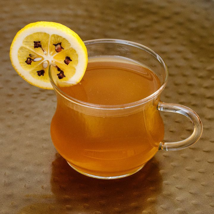 8 còctels de mel que valen la pena
