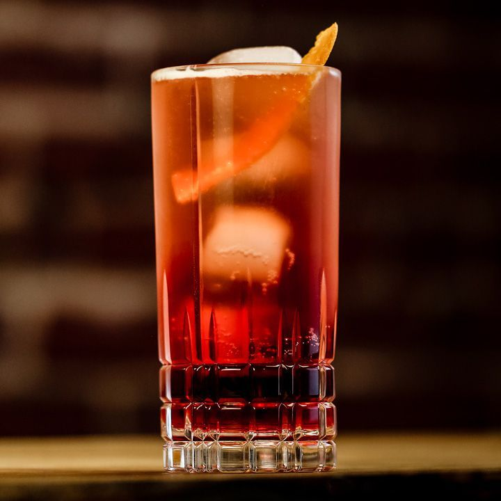 9 bebidas fáceis de 3 ingredientes para fazer em casa