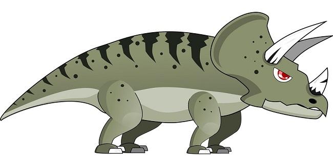 Dreams About Dinosaurs - Interpretação e Significado