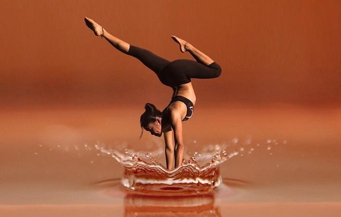 بائبل کے مطابق خواب میں رقص کرنا۔