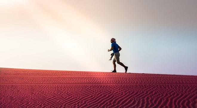 Όνειρα για το τρέξιμο - Ερμηνεία και νόημα