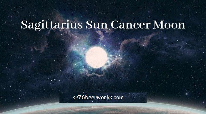 Yay Güneş Yengeç Ay – Kişilik, Uyumluluk
